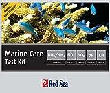 Red Sea r21525MCP Marino Care prueba para Riff Acuarios