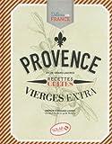 Provence - Délices en France