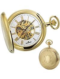 Dugena 4460307 - Reloj analógico unisex manual