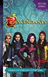 descendants le roman du film tome 1 nov?lisation du premier film