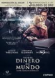 Best Película en los mundos - Todo el dinero del mundo [DVD] Review