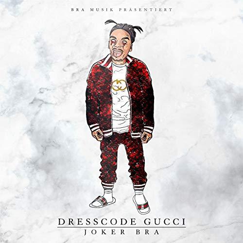 Dresscode Gucci [Explicit]