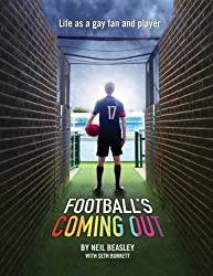 Football's Coming Out: Life as a Gay Fan and Player