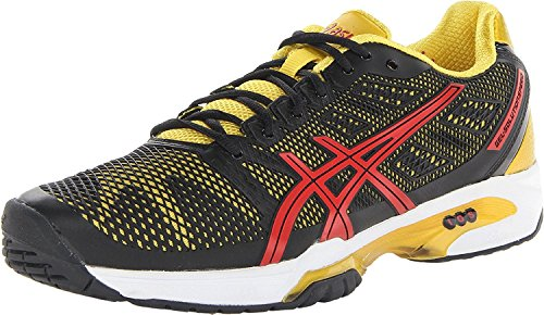 asics-gel-solution-speed-2-tennis-shoes-black-fi