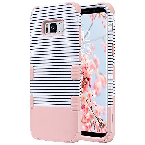 samsung s8 peach phone case