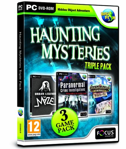 haunting-mysteries-triple-pack-pc-dvd