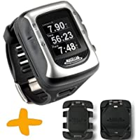 Magellan Switch UP GPS orologio sportivo w