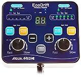 Aqua Medic EcoDrift Wireless Master Controller