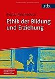 ISBN 3825248593