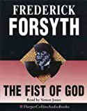 Cover of: The Fist of God | Frederick Forsyth