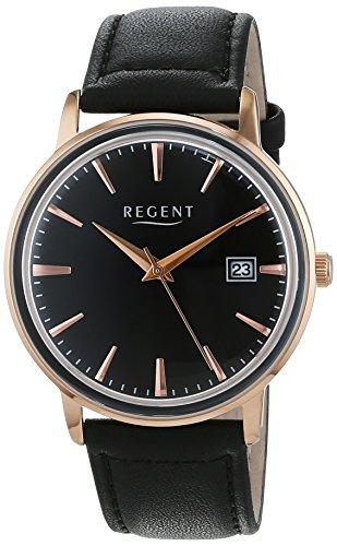 Montre Homme - Regent 11100291