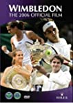 Wimbledon - the 2006 Official Film