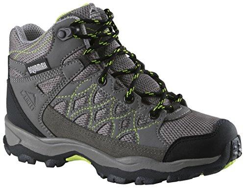 mckinley-trek-stiefel-cisco-hiker-aqx-jr-38