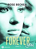Forever you – 11