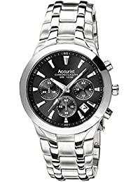 Accurist - Mens Watch - MB1060B