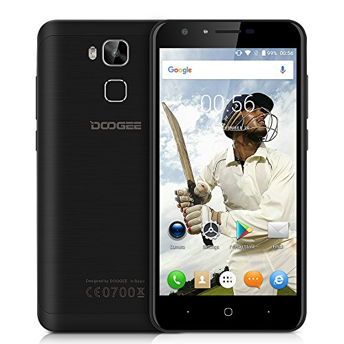 doogee-y6-unlocked-4g-smartphone-55-large-screen-android-60-mt6750-octa-core-15ghz-with-2gb-ram-16gb