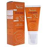 AVENE - AVENE Solar Crema spf 50+ 50ml