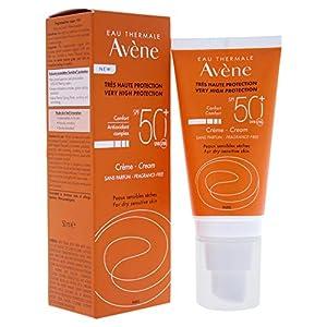 Avène – Solar Crema spf 50+ 50ml