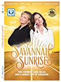 SAVANNAH SUNRISE [Alemania]