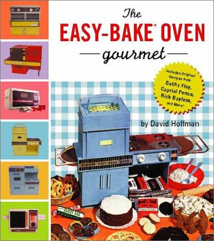 the-easy-bake-oven-gourmet