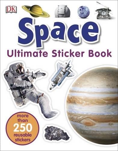 space-ultimate-sticker-book