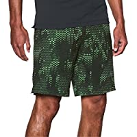 Under Armour Mens ArmourVent Boardshorts
