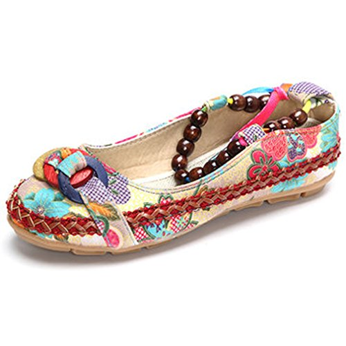 minetom-womens-vintage-colorful-round-toe-folk-style-flower-cloth-embroidered-beading-shoes-ballet-l