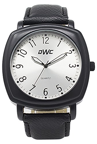 Männer Für Dakota-uhren (Dakota Herren-Armbanduhr DAK20D)