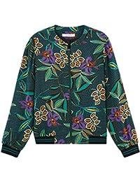 103d883c555 Amazon.fr   Promod - Manteaux et blousons   Femme   Vêtements