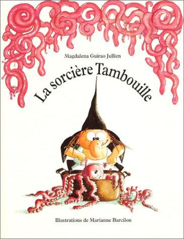 """<a href=""""/node/27584"""">La sorcière Tambouille</a>"""