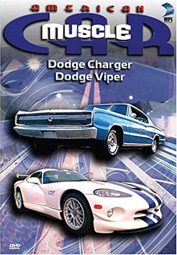 american-musclecar-dodge-charger-dodge-viper-reino-unido-dvd