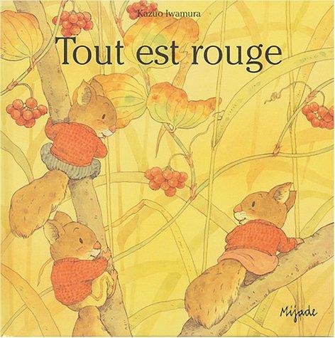 """<a href=""""/node/39372"""">Tout est rouge</a>"""