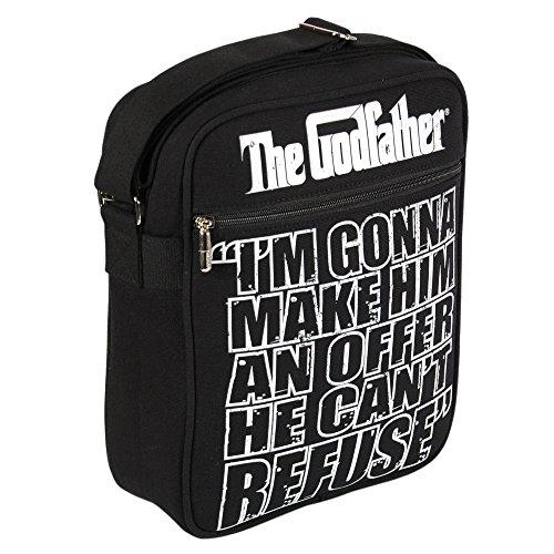 Godfather - Bag Offer (in 35 x 27 cm)