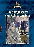 Das Burggespenst von Schreckenstein. Bd. 11