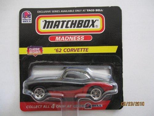 matchbox-taco-bell-exclusive-62-corvette-by-matchbox