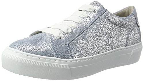 gabor-shoes-womens-fashion-low-top-sneakers-blue-cielo-aquamarin-66-355-uk