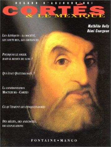 """<a href=""""/node/1657"""">Cortés et le Mexique</a>"""
