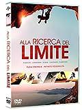 Acquista Alla Ricerca del Limite (DVD)