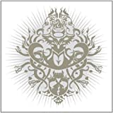 Lucifer Songs [Vinyl LP]