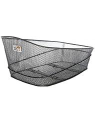 suchergebnis auf f r fahrradkorb hinten sport freizeit. Black Bedroom Furniture Sets. Home Design Ideas