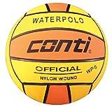 Conti® Wasserball WP 4