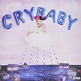 Cry Baby [VINYL]