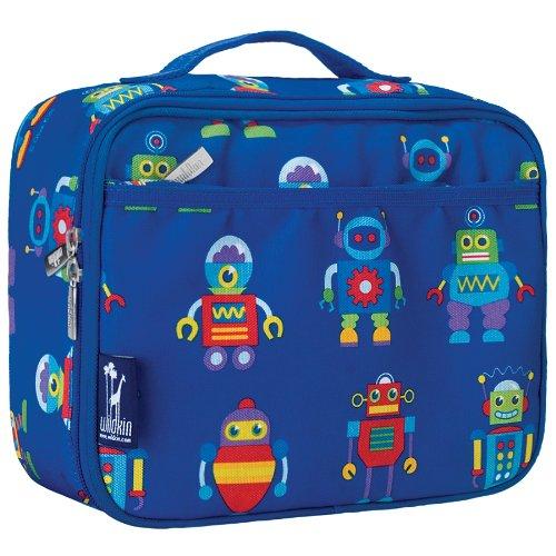 wildkin-lunch-box-olive-kids-robots