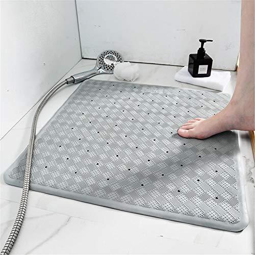 SANCONlte rutschfeste Gummimatte Für Das Bad rutschfeste Gummimatte Für Das Bad Fünf-Sterne-Hotel-Badezimmer Dusche Dusche Startseite Matte