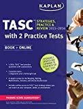 Best 2015 Ged Libros - NEW TASC STRAT PRACTICE REVIEW 2015 Review