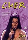 Cher - ***Live in Vegas***