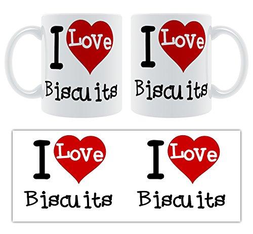 i-love-biscuits-ceramic-mug-office-gift