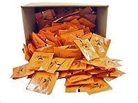 Ashbys Apricot Tea Bags, 200 Count Box