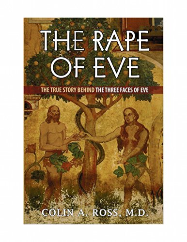 the-rape-of-eve-the-true-story-behind-the-three-faces-of-eve-english-edition