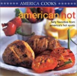 """Each book in the """"America Cooks"""" series draws upon the tastes and colour of traditional American cooking, with dishes for every time of day and occasion shown in step-by-step detail. This book gathers a selection of high-powered recipes that combine ..."""